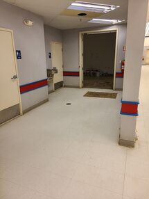 Commercial Cleaning in Lawrenceville, GA (after) (3)