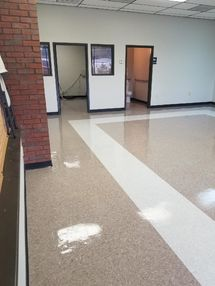 Floor Cleaning in Lawrenceville, GA (5)