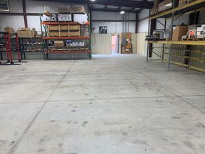 Concrete Floor Clean & Seal Service in Lawrenceville, GA (7)