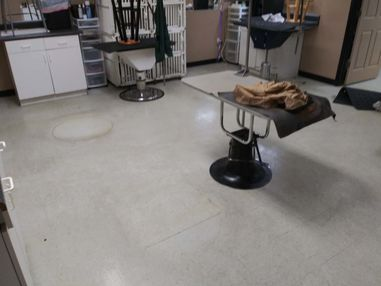 Before & After Commercial Cleaning in Lawrenceville, GA (1)