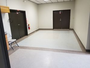 Floor Cleaning in Lawrenceville, GA (8)