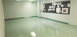 Before & After Floor Cleaning in Lawrenceville, GA (4)