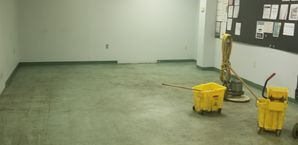 Before & After Floor Cleaning in Lawrenceville, GA (3)