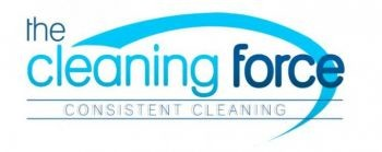 The Cleaning Force Atlanta Office Cleaning