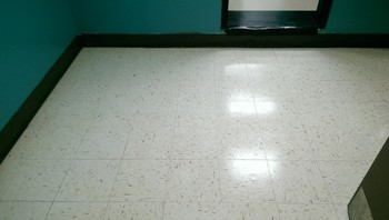 Tile Floor Cleaning Lawrenceville, GA