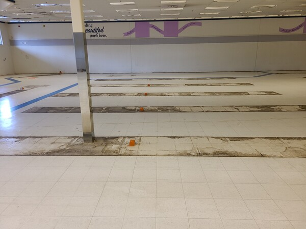 Commercial Cleaning in Lawrenceville. GA (7)