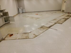 Commercial Cleaning in Lawrenceville. GA (5)