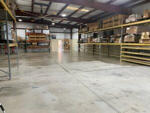 Concrete Floor Clean & Seal Service in Lawrenceville, GA (4)