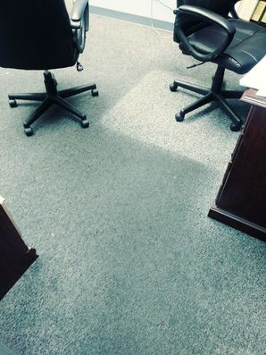 Before & After Office Cleaning in Lawrenceville, GA (3)