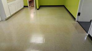 Before & After Floor Stripping in Lawrenceville, GA (4)