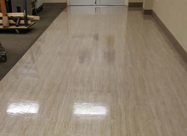 Floor Stripping in Johns Creek, GA (3)